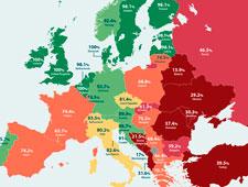 EPF presenta el Atlas Europeo de Prevención del Cáncer de Cuello Uterino