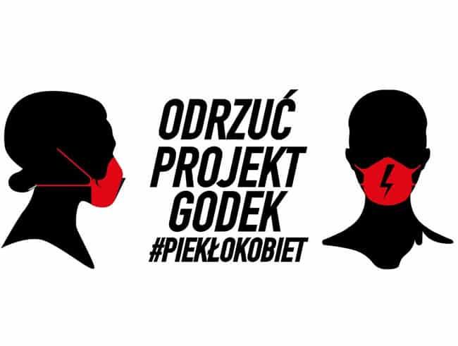 Polonia contra el derecho al aborto y a la educación sexual