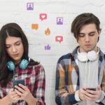 Internet, jóvenes y sexualidad