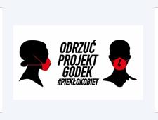 El partido gobernante en Polonia aprovecha la pandemia para intentar restringir aún más el acceso al aborto y criminalizar la educación sexual