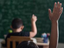 Webinario. Hacia un modelo de educación sexual de calidad: buenas prácticas y experiencias en Europa