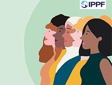IPPF condena intento del gobierno de EE.UU. de privar a mujeres y niñas de la atención a la salud sexual y reproductiva en contextos humanitarios
