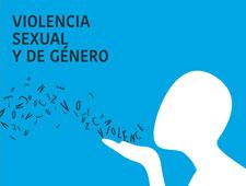No podemos mirar hacia otro lado: la violencia sexual y de género en los procesos migratorios