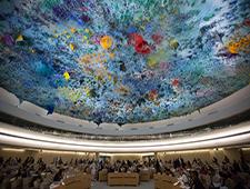 España acepta las recomendaciones de Naciones Unidas sobre derechos sexuales y reproductivos