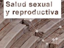 Para la reconstrucción, la salud sexual y reproductiva también es esencial