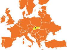 El Parlamento de Eslovaquia discute un proyecto que pone en peligro el acceso al aborto