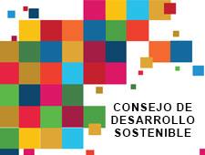 Asumimos la vicepresidencia del Consejo de Desarrollo Sostenible con el compromiso de trabajar por los derechos