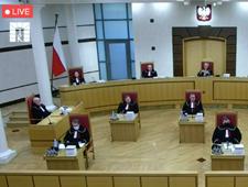 Polonia declara inconstitucional el aborto por anomalías fetales