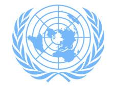 """""""Mujeres, niñas y COVID-19"""": La ONU adopta la resolución presentada por España"""
