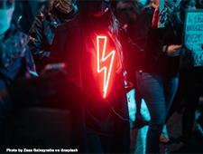Condena a la violencia en Polonia. La UE debe intervenir. Comunicado de IPPF Europa y CIVICUS