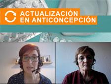 Éxito de la I Edición del curso de «Actualización en anticoncepción»