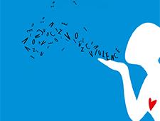 Conferencia internacional: violencia sexual y de género en las migraciones
