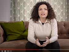 Violencia sexual y de género: aquí puedes encontrar protección. Video y guía para profesionales