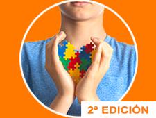 ¿Trabajas con jóvenes con autismo u otras necesidades educativas especiales? Tenemos un curso para ti.