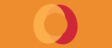el acceso a la anticoncepcion en andalucia