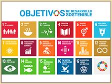 Los derechos sexuales y reproductivos, en la Estrategia de Desarrollo Sostenible del Estado español